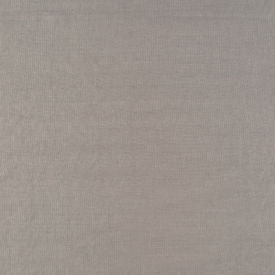 Glyn Linen Metal Fabric