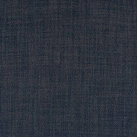Hampton Indigo Fabric