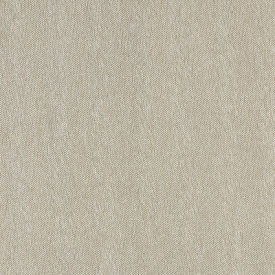 Hayes Oat Fabric