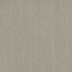 Hayes Pewter Fabric