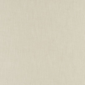 Hester Hemp Fabric