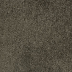 Imperial Coffee Fabric