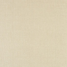 Jefferson Cream Fabric