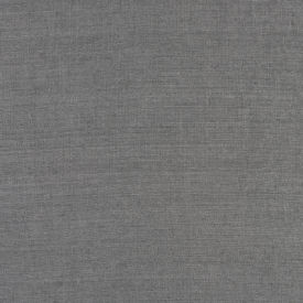 Knox Steel Fabric