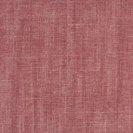 Lido Berry Fabric