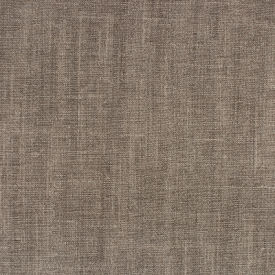 Lido Coffee Fabric