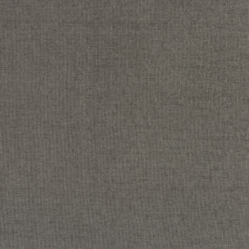 Lucas Grey Fabric