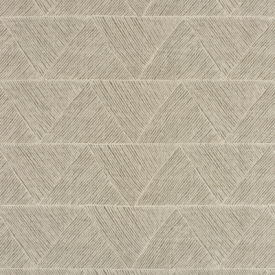 Macgregor Shale Fabric