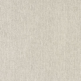 Manor Ivory Fabric