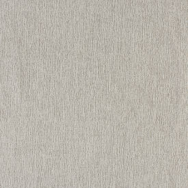 Manor Mist Fabric