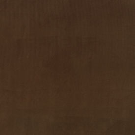 Marco Chestnut Fabric