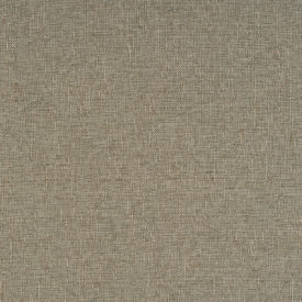 Miller Spa Fabric