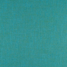 Monarch Turquoise Fabric