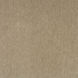 Olympus Stucco Fabric