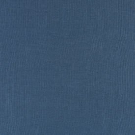 Palmer Agean Blue Fabric