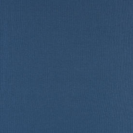 Palmer Denim Fabric