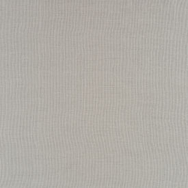Palmer Pewter Fabric