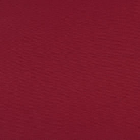 Petry Cranberry Fabric
