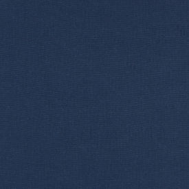 Petry Denim Fabric
