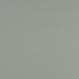 Petry Spruce Fabric