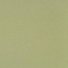 Petry Willow Fabric