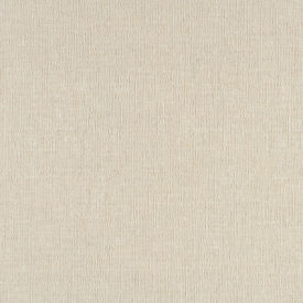 Portsmouth Oyster Fabric