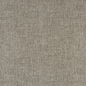 Portsmouth Pebble Fabric