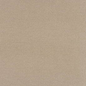 Raffaello Wicker Fabric