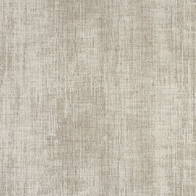 Remnant Sands Fabric