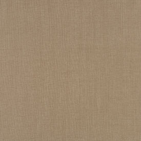Riva Chestnut Fabric