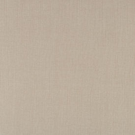 Riva Clay Fabric