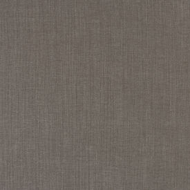 Riva Mercury Fabric