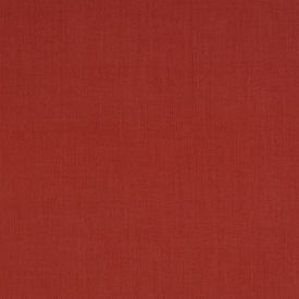 Riva Red Fabric