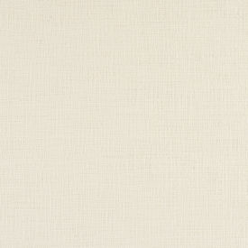 Ruffin Ivory Fabric