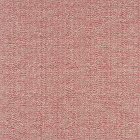 Sag Harbor Berry Fabric