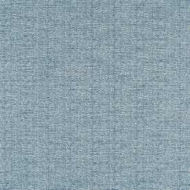 Sag Harbor Lake Fabric