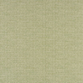 Sag Harbor Limeade Fabric