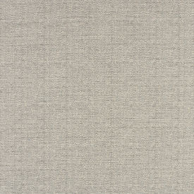 Sag Harbor Mist Fabric