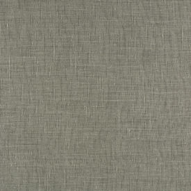 Sahara Dune Green Fabric