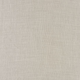 Sahara Sands Fabric