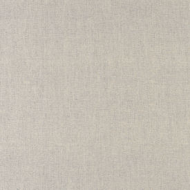 Sconset Mist Fabric