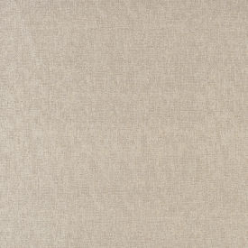 Sconset Sands Fabric