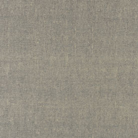Sconset Smoke Fabric