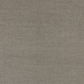 Sedona Smoke Fabric