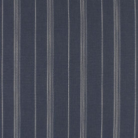Shack Lapis Fabric