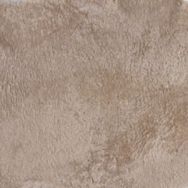 Shearling Dusty Beige Fabric
