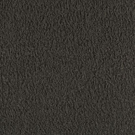 Sherpa Coal Fabric