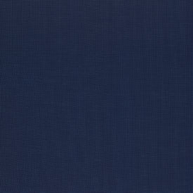 Solo Navy Fabric