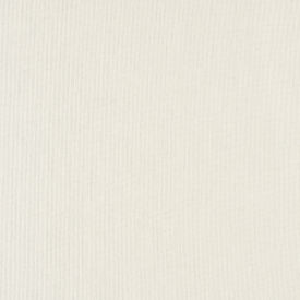 Spinnaker Cream Fabric