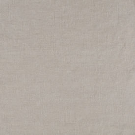 Stonewash Belize Natural Fabric